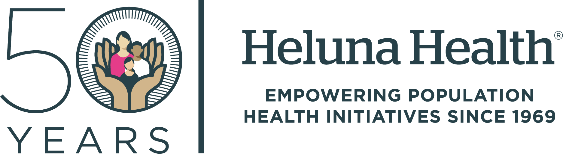 Benefits of Grant Writing Assistance | Heluna Health